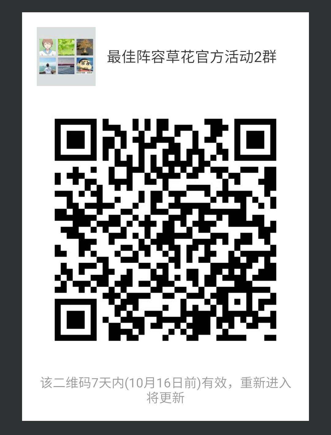 S71009-102930.jpg