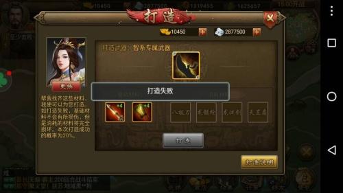 QQ图片20171012160433_副本.jpg