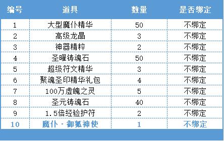 鉴宝2.png