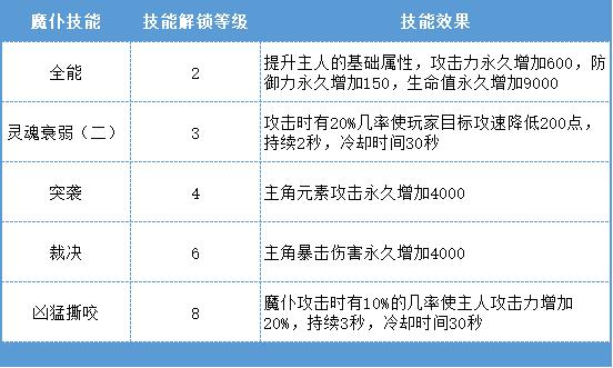 鉴宝4.png