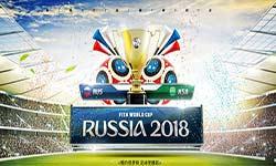 草花福利:2018世界杯官方完整赛程表(7月7日更新)