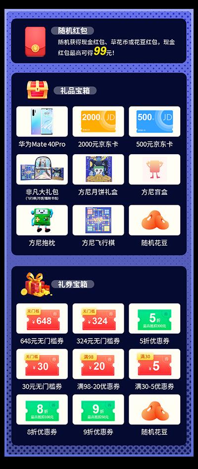 奖品配图.png